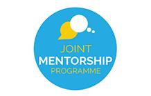 Joint-Mentorship