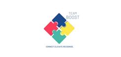 Team-Boost