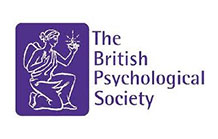 The-British-Psychological-Society
